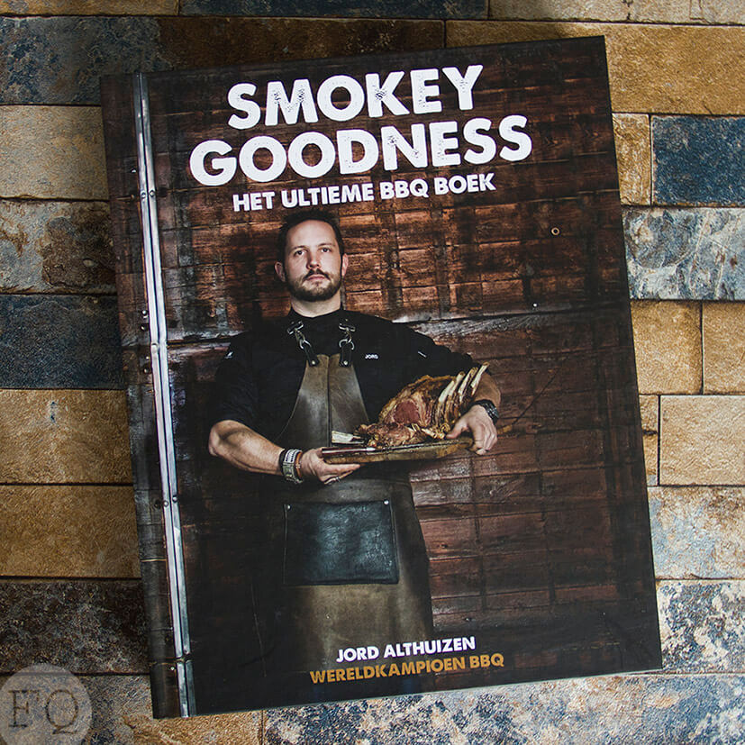 Smokey-goodness-1.jpg