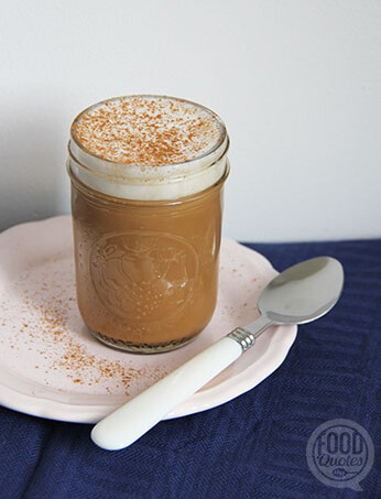 foodquotes-speculaas-latte