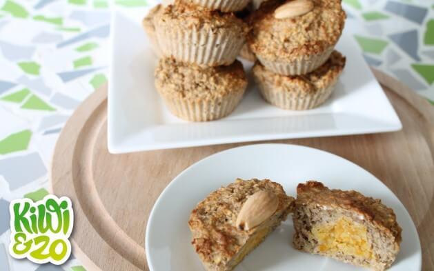 kiwi-en-zo-gezonde-speculaas-cupcakes-met-spijs-629x393