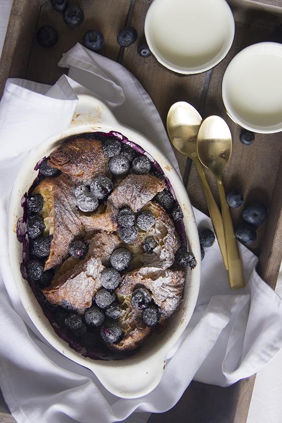 broodpudding airfryer