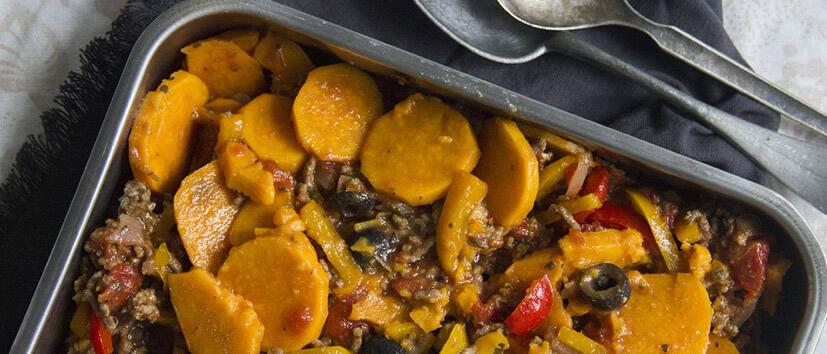 zoete-aardappel-gehaktschotel-1