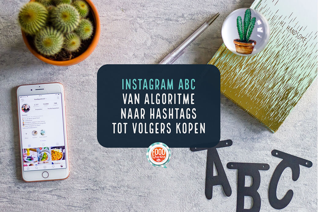 instagram abc